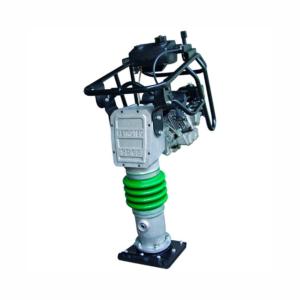 Compactador de Solo SP65