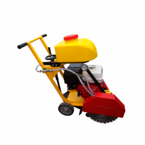 cortadora de piso