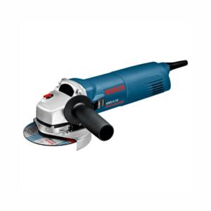 Esmerilhadeira Bosch GWS 8-115 4 pol