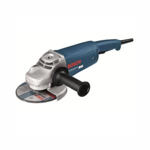 Esmerilhadeiras Bosch GWS 22-180 7 pol